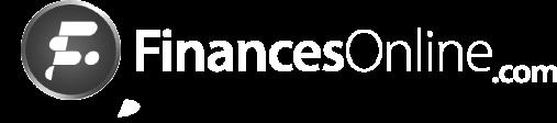 Finance Online Logo