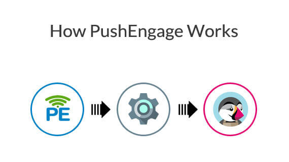 pushengage-prestashop-video-play