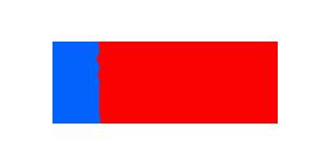 Asklaila-Logo