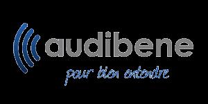 Audibene.png