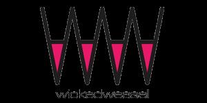 WickedWeasel logo