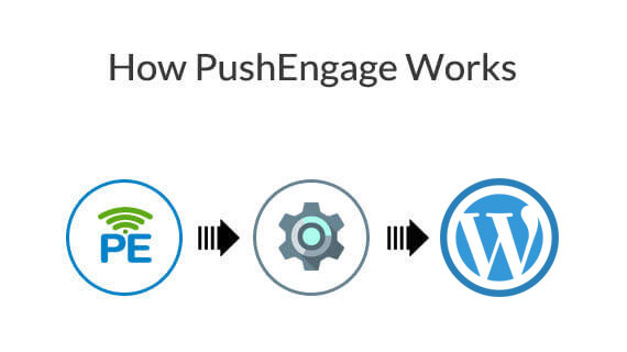pushengage-wordpress-video-play