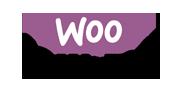WooCommerce Push Notification Integration