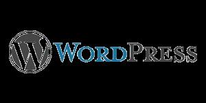 Wordpress Push Notification Integration