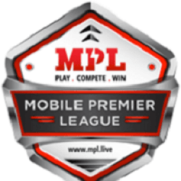 Mpl Help Center Sharing Frequently Asked Questions